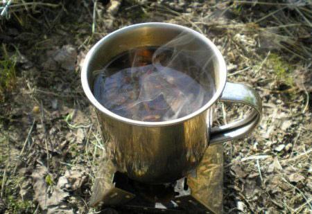 kofe-iz-oduvanchikov-2