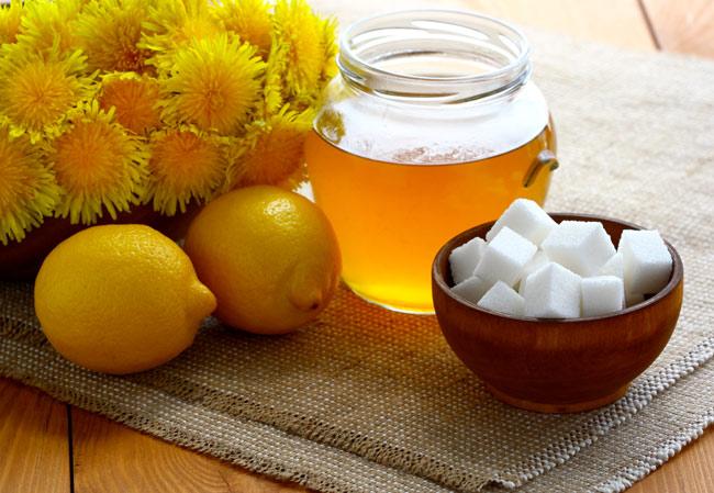 varene-iz-oduvanchikov-s-apelsinami-i-limonnym-sokom-2