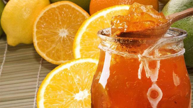kabachkovyj-dzhem-s-apelsinami