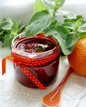 varene-iz-zemlyaniki-s-apelsinom