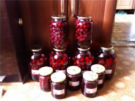 koncentrirovannyj-vishnevyj-kompot-3-recepta