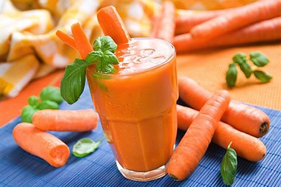 sok-iz-tykvy-i-morkovi-na-zimu