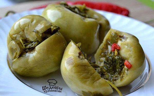 recept-zelenyx-pomidorov-po-gruzinski-v-bankax