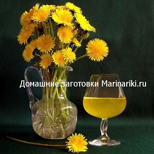 liker-iz-oduvanchikov