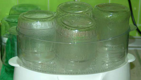 sterilizaciya-banok-pered-zakatkoj-zagotovok-5