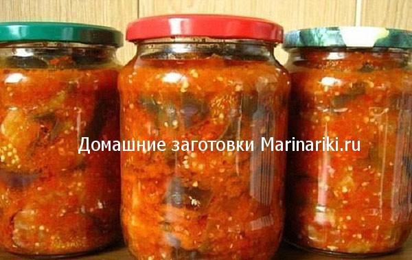 salaty-iz-kabachkov-i-baklazhanov-na-zimu