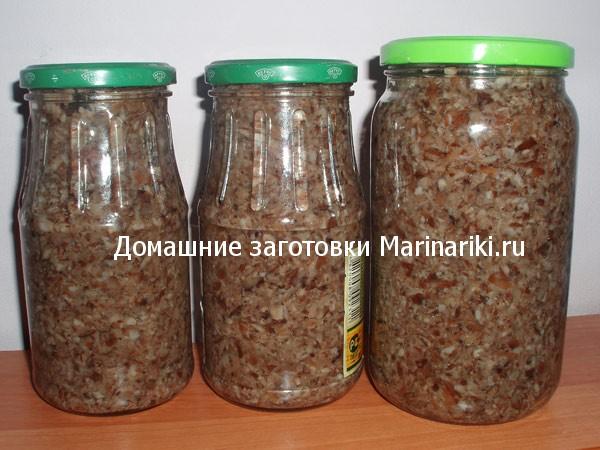ikra-iz-opyat-na-zimu-recept-cherez-myasorubku-2