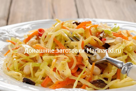 kak-kvasit-kapustu-s-opyatami-3-recepta-2