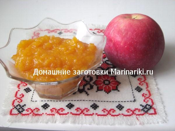 varene-iz-tykvy-i-yablok-recepty-2