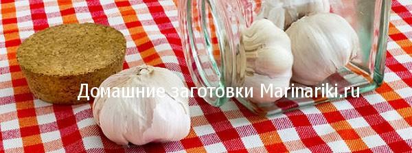 kak-xranit-chesnok-v-banke-v-muke-v-soli-v-masle