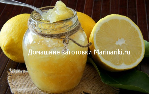 varene-iz-limonov-cherez-myasorubku