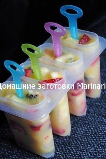 kak-zamorozit-klubniku-klyuchi-5
