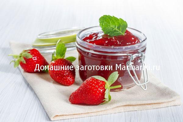 recept-klubnichnogo-konfityura-na-zhelatine