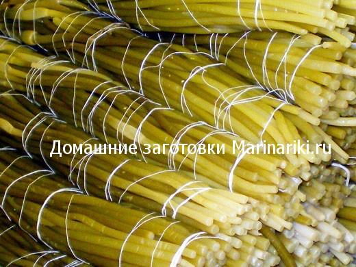 cheremsha-marinovannaya-xolodnym-sposobom-2