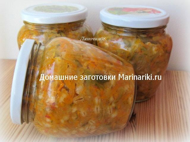 Чизкейк творожный рецепт с фото в домашних условиях со сгущенкой