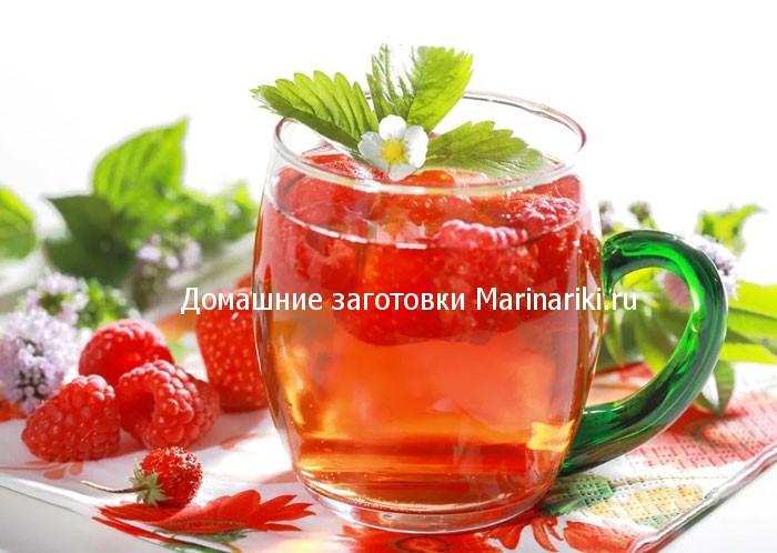 aromatnejshij-kompot-iz-klubniki-i-maliny-mnogo-receptov