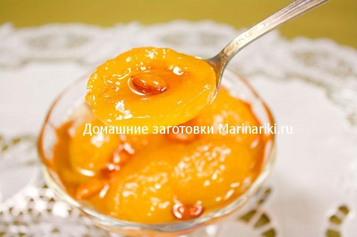 carskoe-varene-iz-abrikosov-2