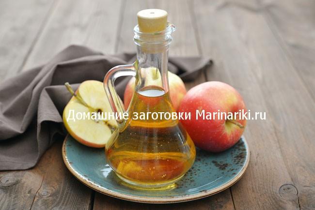 recepty-naturalnyx-uksusov-svoimi-rukami-1