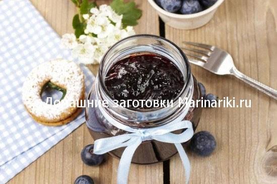 Вкусные рецепты кексов на скорую руку рецепты