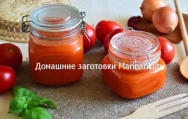 domashnyaya-tomatnaya-pasta-na-zimu-2
