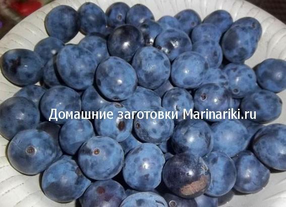 kak-varit-varene-iz-slivy-sorta-chernosliv-1