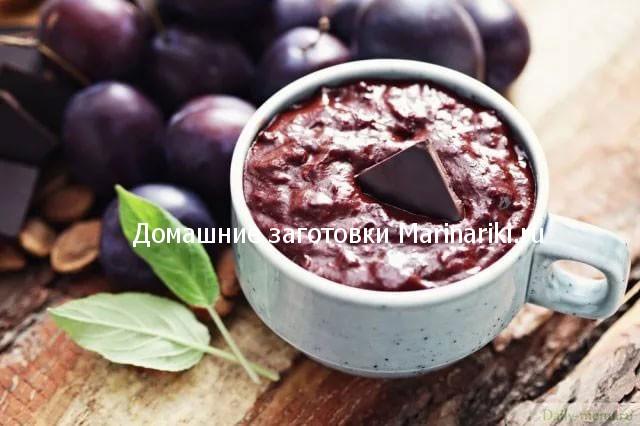 kak-varit-varene-iz-slivy-sorta-chernosliv-3