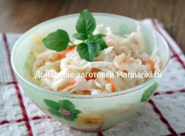 kapusta-bystrogo-posola-s-uksusom-i-chesnokom-sutochnaya-4