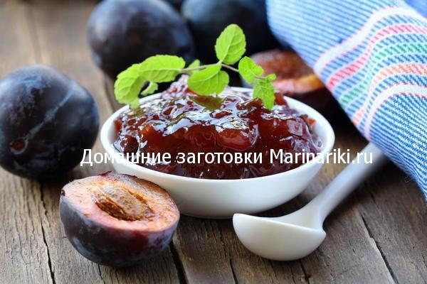 recepty-dzhema-iz-chernosliva-sliv-1