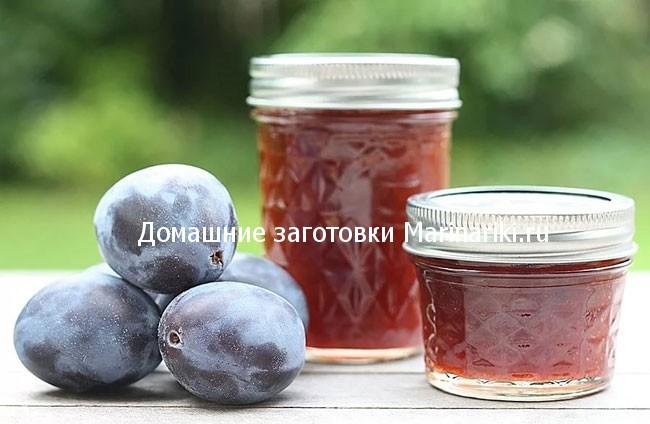 recepty-dzhema-iz-chernosliva-sliv-2