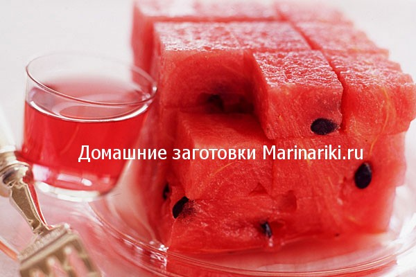 kompot-iz-arbuza-na-zimu-recepty-samye-raznye