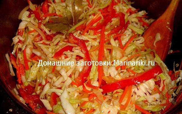 kvashenaya-kapusta-s-bolgarskim-percem
