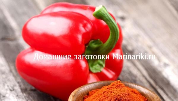kak-sdelat-papriku-v-domashnix-usloviyax-iz-svezhego-perca-1