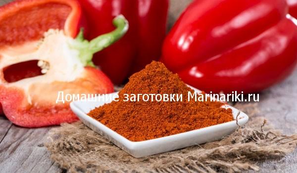kak-sdelat-papriku-v-domashnix-usloviyax-iz-svezhego-perca-2