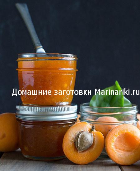 dzhem-iz-abrikosov-s-zhelatinom-3