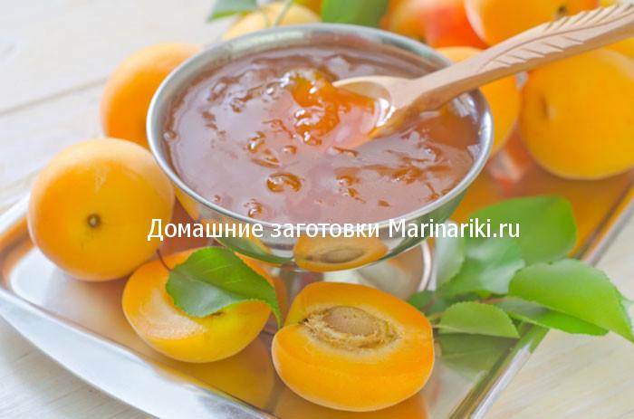 dzhem-iz-abrikosov-s-zhelatinom