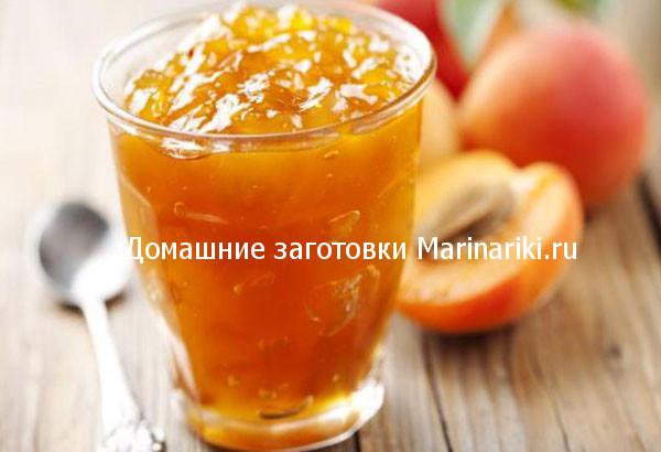 konfityur-iz-abrikos-s-zhelfiksom