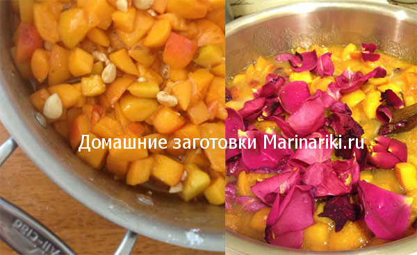varene-iz-abrikosov-s-rozoj-2