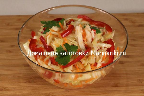 kak-posolit-kapustu-s-chesnokom-2