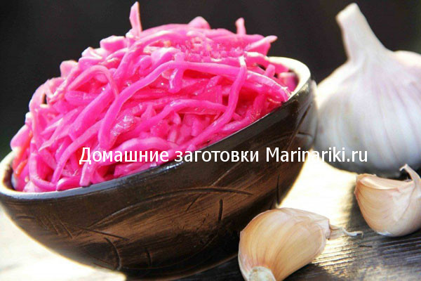 kak-posolit-kapustu-s-chesnokom-3