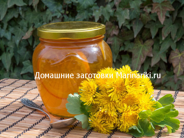 polza-oduvanchikovogo-varenya-1