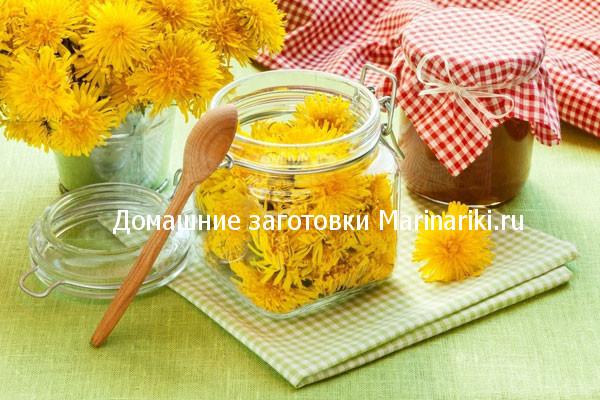 recepty-varenya-iz-oduvanchikov-1
