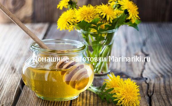 recepty-varenya-iz-oduvanchikov-2