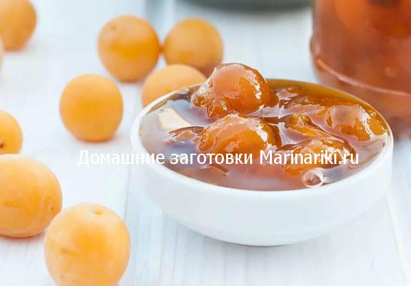 klassicheskie-recepty-varenya-iz-zheltoj-slivy